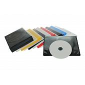 DVD Hüllen