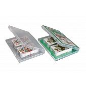 Spielkartenverpackungen