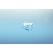 Klarsichtdose - Innenlänge 38 mm