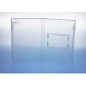 DVD Box für Scheckkarte