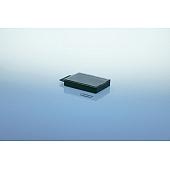Klarsichtdose - Innenlänge 73 mm