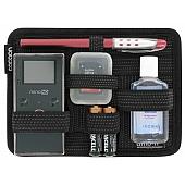 Coccon - Grid-IT Organizer für Handtaschen