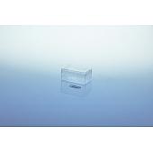 Klarsichtdose - Innenlänge 56 mm