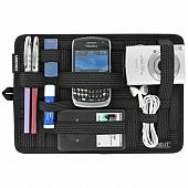Coccon - Grid-IT Organizer für iPad - in Verkaufsverpackung