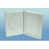 Weichbox für 1-3 Disc's und A5 Inhalt