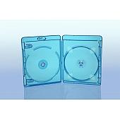 AMARAY BluRay Box 2-fach - 12,5 mm - FOF