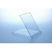 Kalenderbox, A6-Format (hoch)