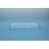 Deckel für Klarsichdose 195-107 mm