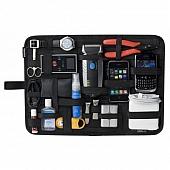 GRID-IT!TM Organizer, groß z.B. für Laptop-,Reisetaschen, Koffer