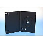 Gamecube Case GAME BOX