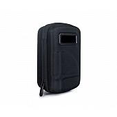 Premium Bag - Präsentationskoffer Innenmaß: 210 x 125 x 55/30 mm