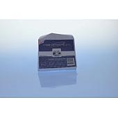 Papierfenstertasche für 1 CD - MPI  - 50er Pack