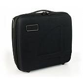 Premium Bag - Präsentationskoffer Innenmaß: 390 x 330 x 100/40 mm
