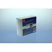CD Slimcase 10er Pack - MPI - transparent